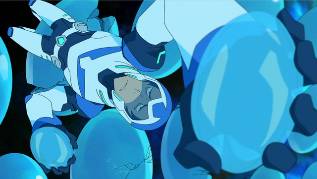 File:S2E05.276. Lance holding cookie stones in place.png