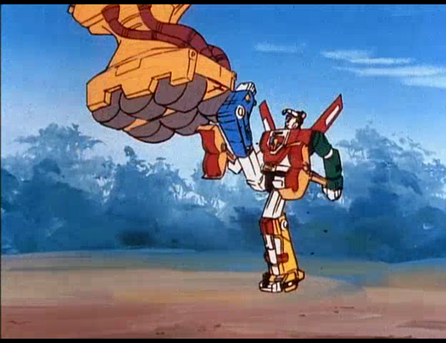 File:Ep.35.143 - Golion gives Death Builder the boot.png