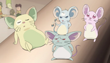 Mice Secrets2