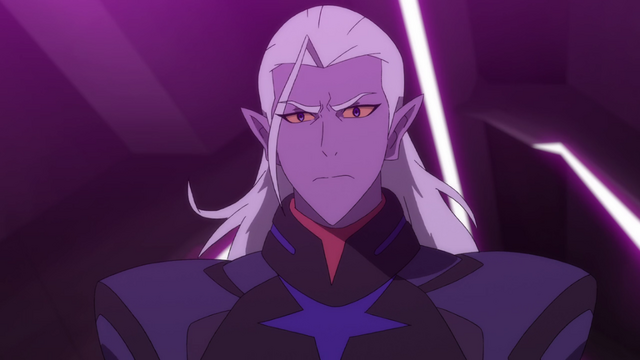 File:S3E05 - Lotor - 14.png