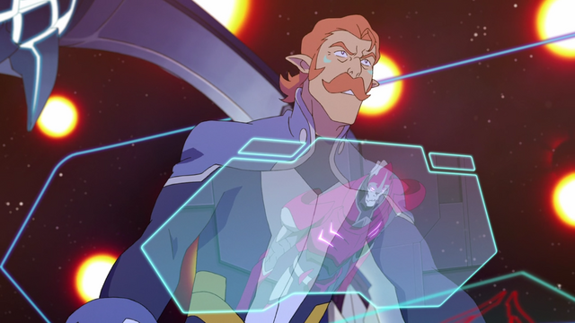 File:174. Keith, get out of there.png