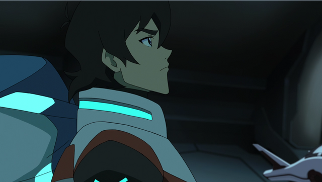 File:S2E06.55. Keith no don't become a hobo again.png