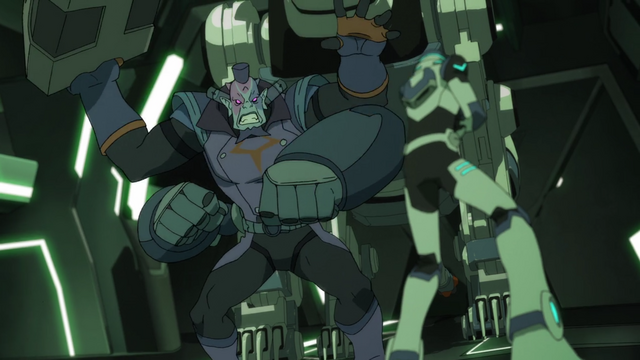 File:S2E10.317. Better move your rear Lance.png