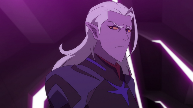 File:S3E05 - Lotor - 22.png