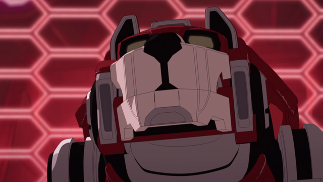 File:191. Red Lion is not impressed.png