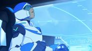 Lance (Opening Scene)