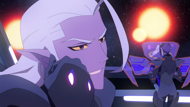 File:S3E02 - Lotor - 21.png