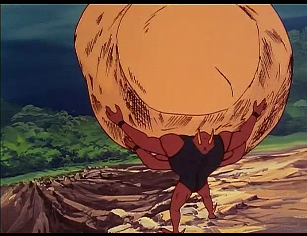 File:Ep.26.8 - Bullbar lifting giant conveniently round boulder.png