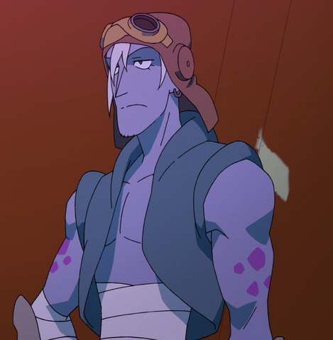 File:Rolo (Voltron).png