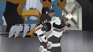 S2E09.41. Bro hug ftw