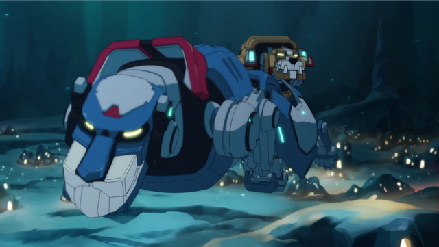 File:S2E02.325. Blue swims like an otter heh.png