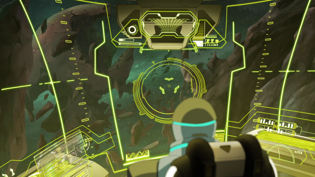 File:S2E09.107. View from within Yellow's cockpit.png