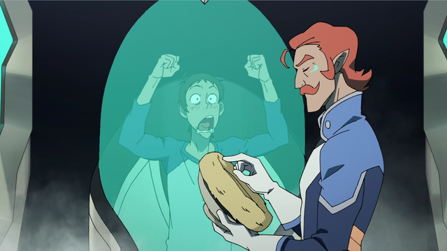 File:109. Don't look behind you Coran.png