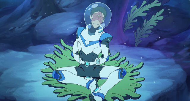 File:Lance's eyes are covered with a sea star.jpg