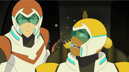 S2E11.128a. You have Keith 2