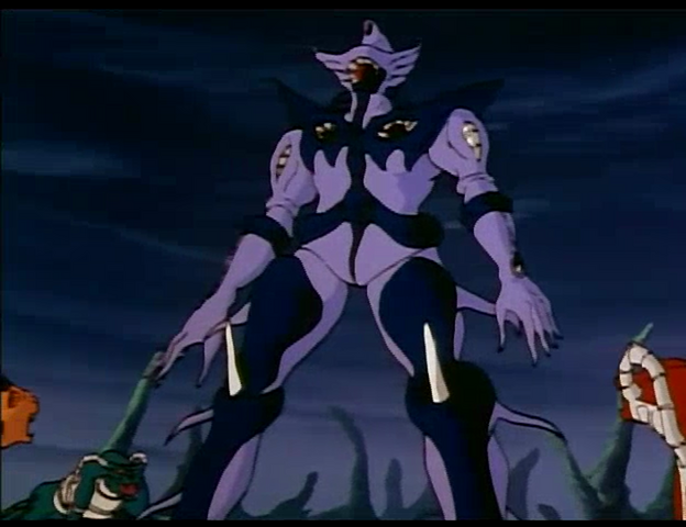 File:Ep.23.19 - Kauman faces the three leopards.png