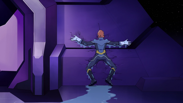 File:S2E05.40. Lol Coran goes looney toons.png