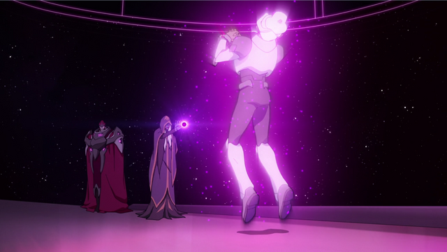 File:45. Haggar lifts Allura with her magic.png