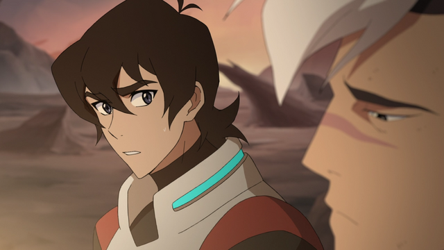 File:S2E01.286. Keith goes whut.png