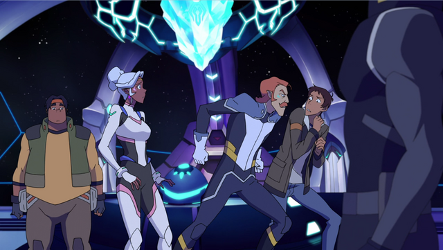 File:S2E07.21. Space Uncle has had enough of your flirting Lance.png