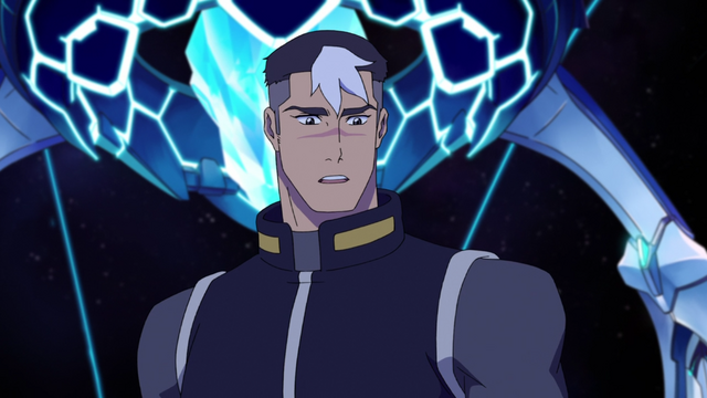 File:S2E06.261. Which means we finally know how Zarkon is tracking us.png