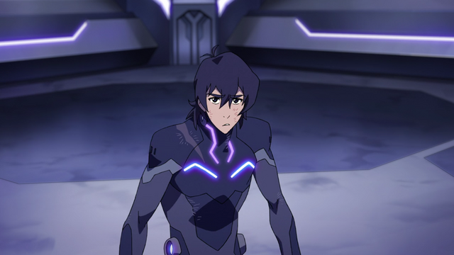 File:S2E08.121. Keith's kicked puppy look yup.png