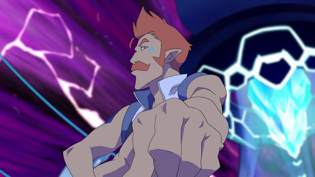 File:S2E01.60. No breaking the fourth wall to flirt Coran.png