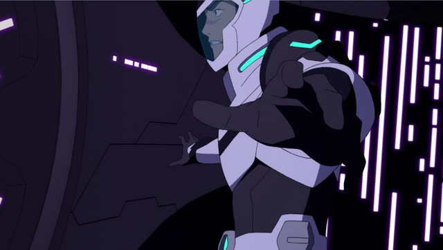File:136. Shiro shocked at being ejected.png