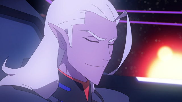 File:S3E02 - Lotor - 27.png