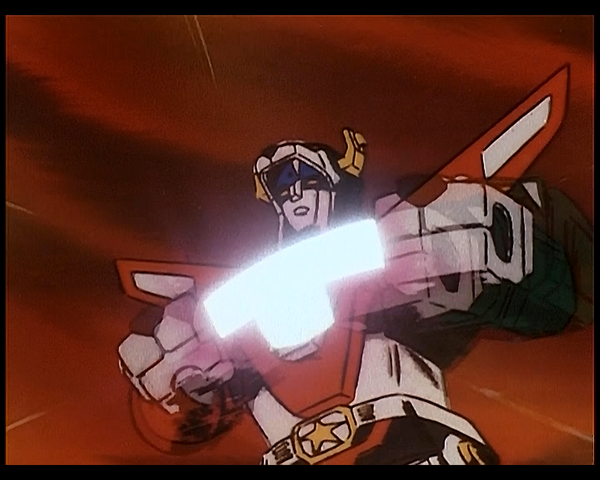 File:VoltronEp11ItsOnLikeVoltron.png