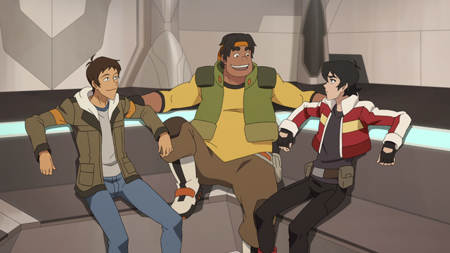File:96. Lance Hunk Keith on couch.png