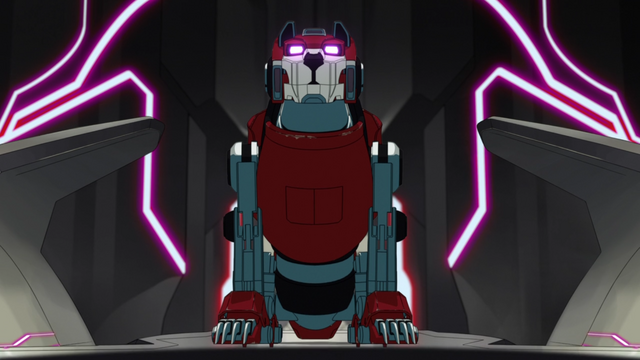 File:S2E06.42. Uh oh why are Red's eyes purple.png