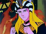 VV Queen Neffra