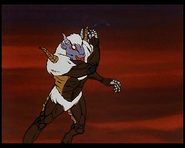 File:VoltronEp11TheDemonGoatbeast.png