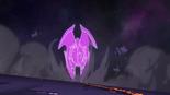 183. Zarkon's shield