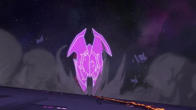 File:183. Zarkon's shield.png