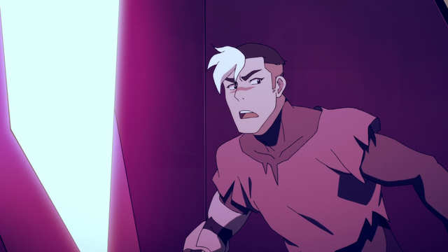 File:S2E03.38. Shiro running for the pod.png
