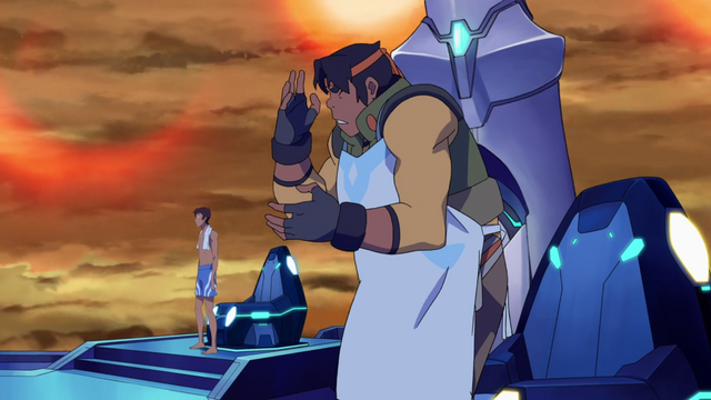 File:S2E05.220. Hunk has a moment of flail.png
