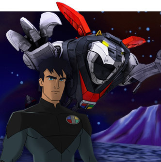 File:Keith.png