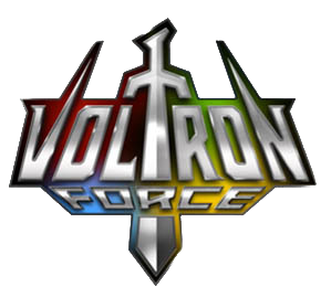 File:Voltron Force Logo.png