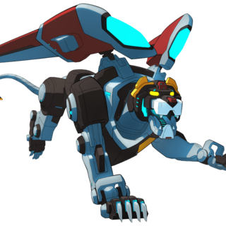 Black Lion Legendary Defender Voltron Wiki Fandom Logcaperchooml