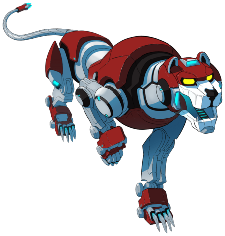 File:Red Lion2.png