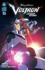 Vol1Iss5Cover