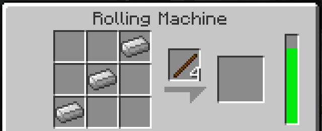 File:Rebar Rolling machine.png