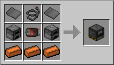 File:Coal generator.png