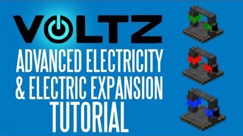 Voltz Tutorial Advanced Electricity Electric Expansion-0