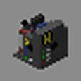 File:Electrolytic Separator.png