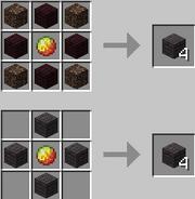 Blast Furnace Brick