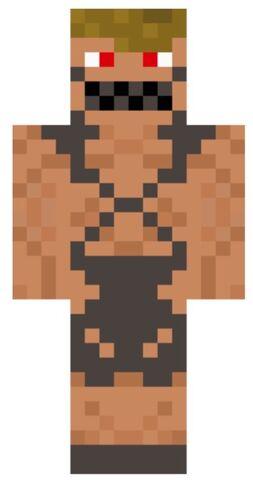 File:Finbarhawkes Minecraft Wars.jpg
