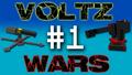 Thumbnail for version as of 17:12, November 2, 2016